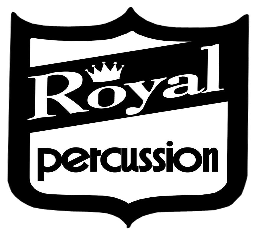 ROYAL PERCUSION