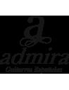 Manufacturer - ADMIRA