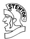Manufacturer - STENTOR