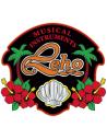 Manufacturer - LEHO