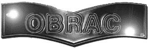 OBRAC