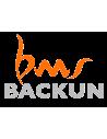 Manufacturer - BACKUN