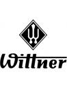 Manufacturer - WITTNER